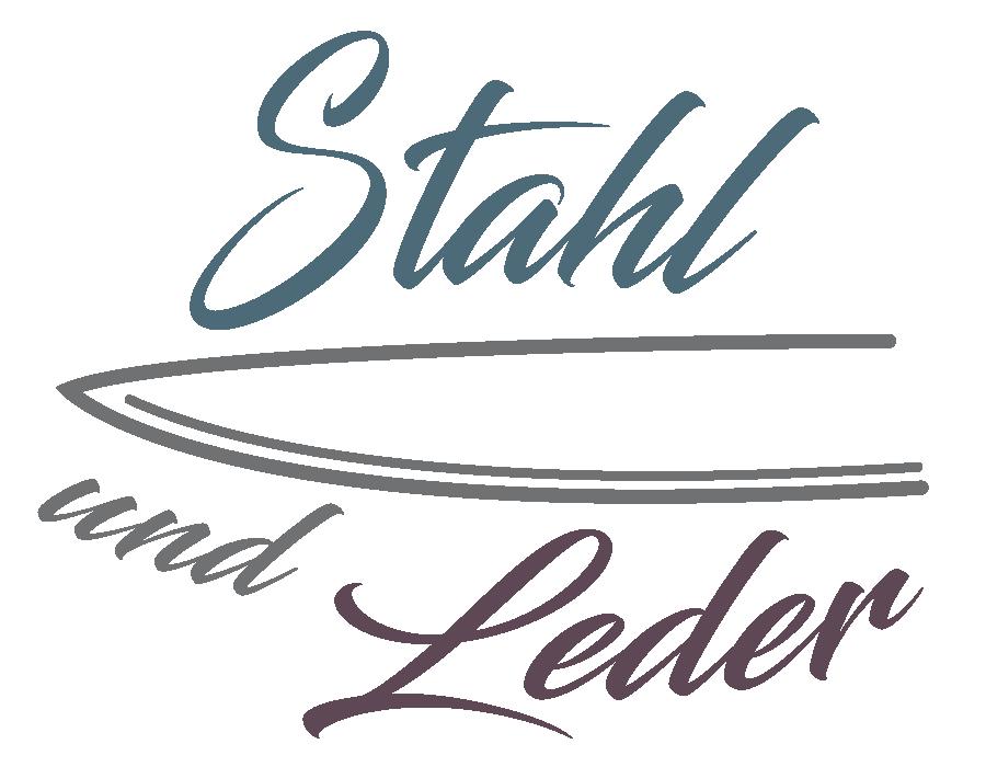 Stahl und Leder.de